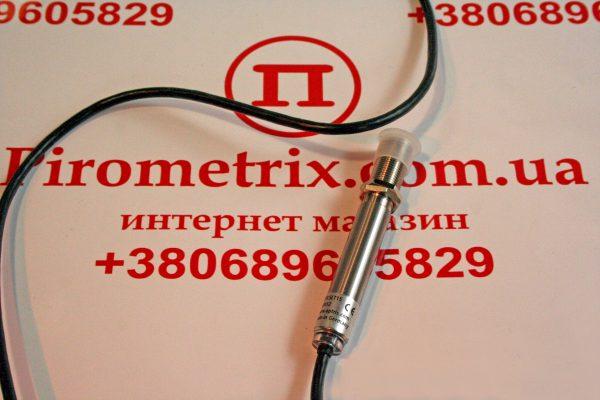 пирометр optris, opris, optris cs lt, измеритель