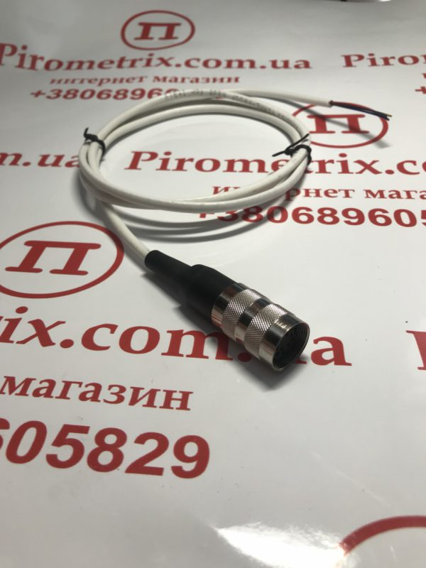 кабель для пирометра