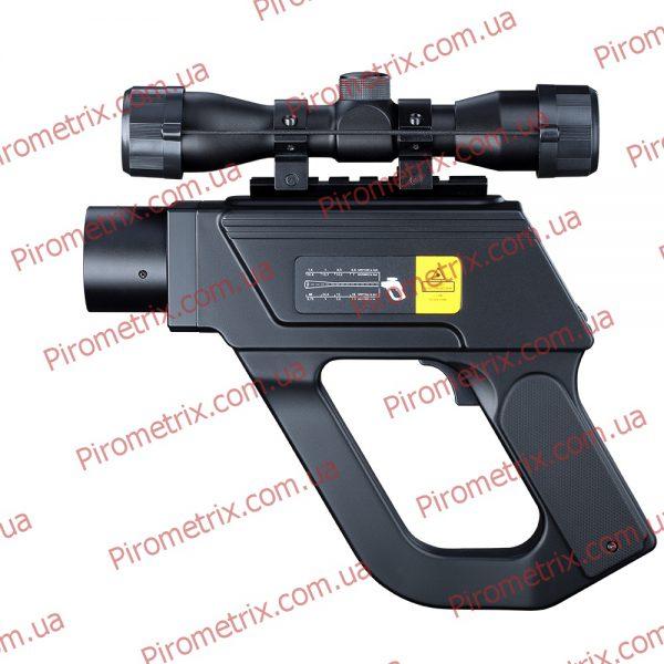 optris P20 1M/2M